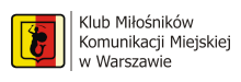 KMKM Warszawa