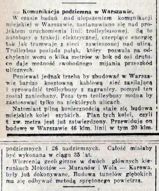Kurier Warszawski, nr 248 z 9.09.1937