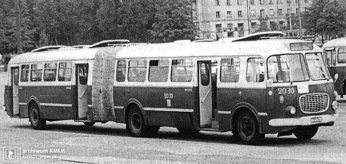 zdjęcie autobusu AP-02