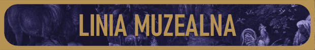 Linia Muzealna M