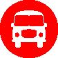 piktogram WLT autobus